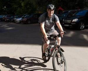 im_on_bike